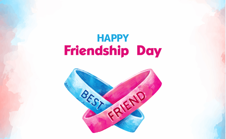 Friendship Day 2019 Wallpapers