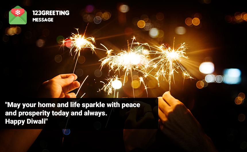 Happy Diwali 2021 Status