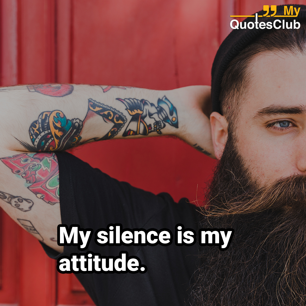 Attitude boy's images for Whatsapp DP