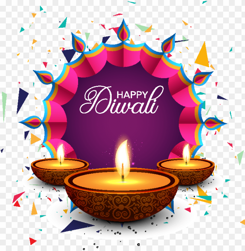 Diwali 2021 Stickers for Whatsapp