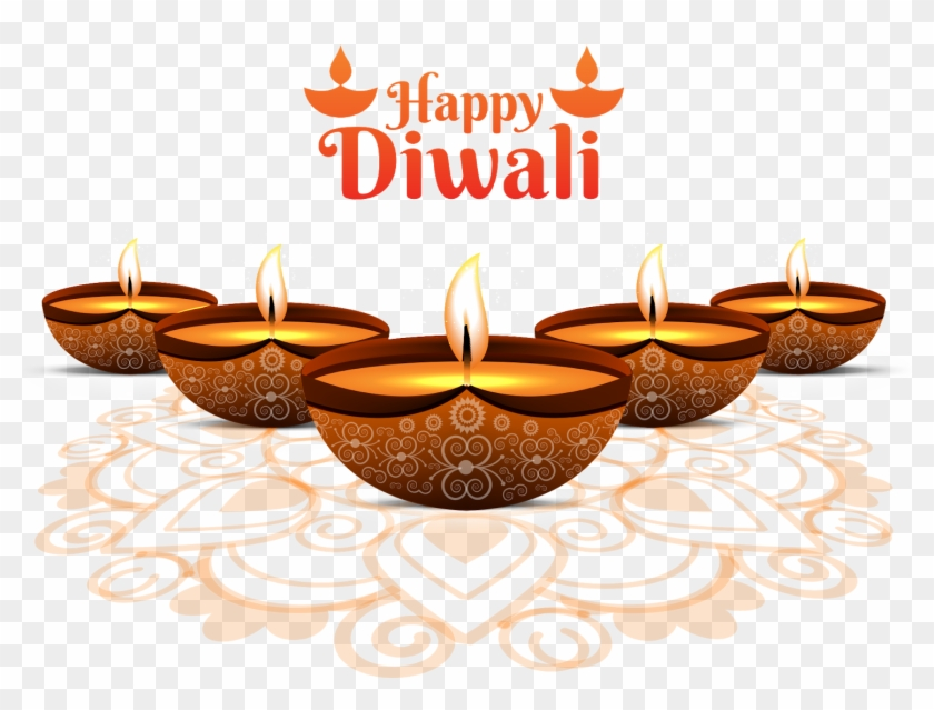 Diwali 2019 Stickers