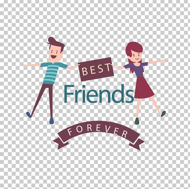 Friendship Day Stickers for Whatsapp