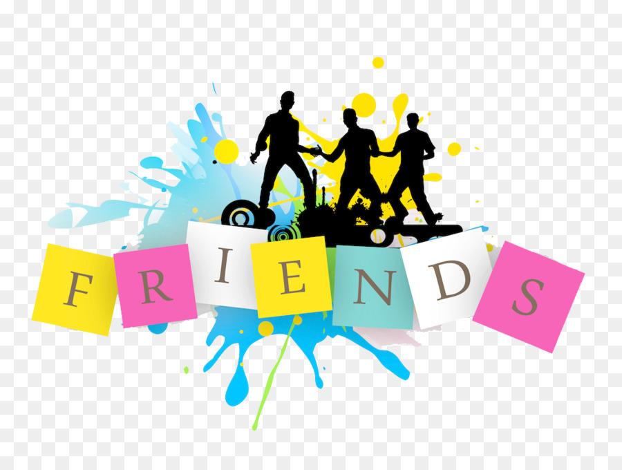 Friendship Day Whatsapp Sticker