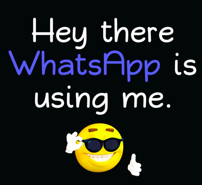 Top 100+ Funny Whatsapp DP, Images & Photos for Profile ...