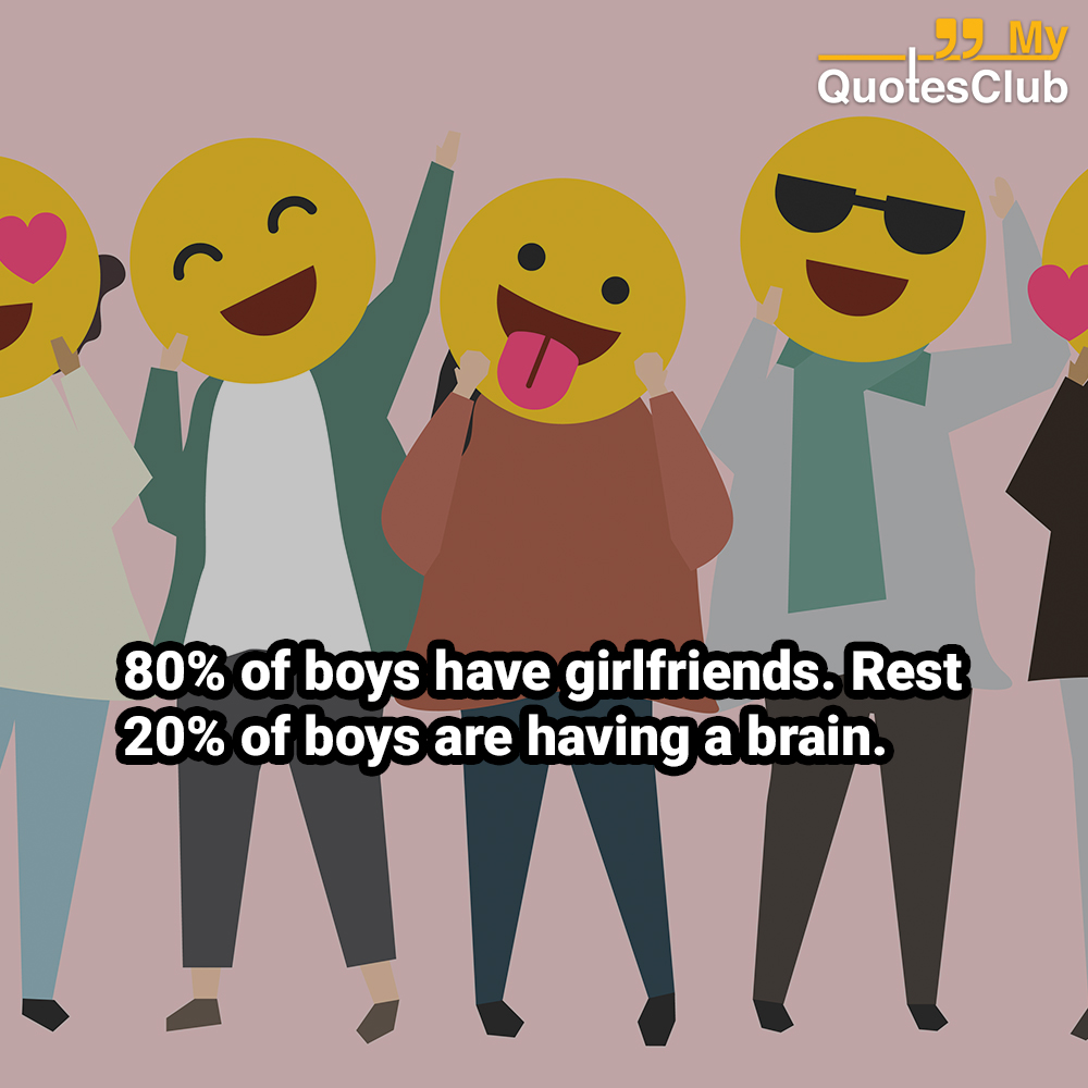 Top 1000 Funny Cute Attitude Sad Whatsapp Dp Facebook Profile