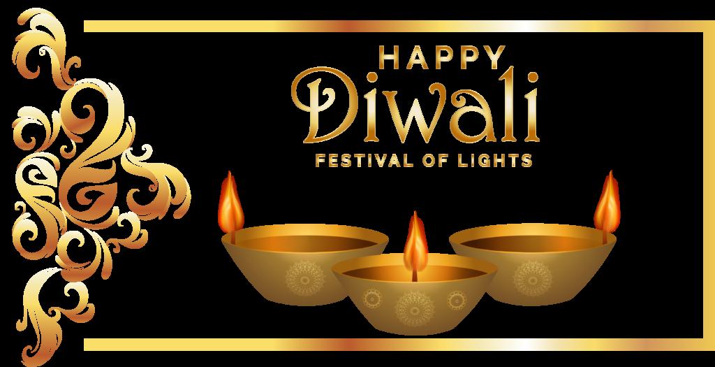 Happy Diwali Whatsapp Stickers