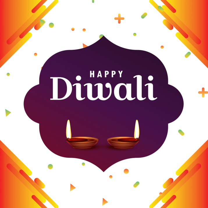 Happy Diwali Whatsapp Stickers 2019