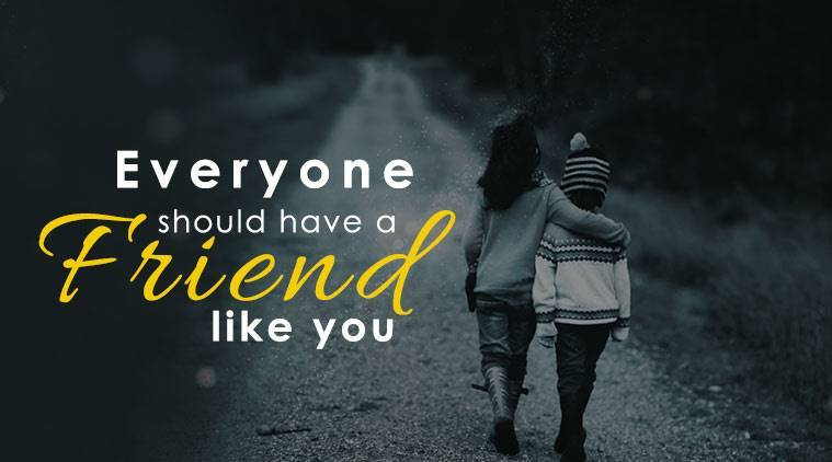 Happy Friendship Day Quotes 2019