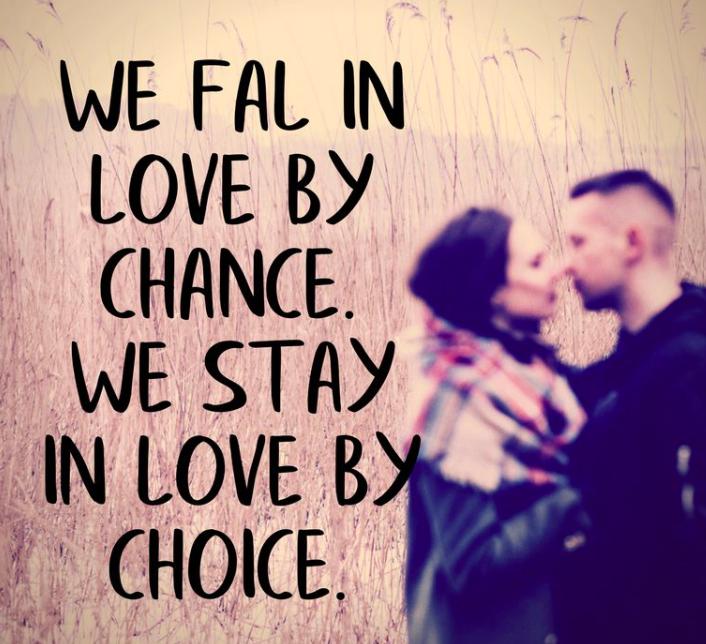 Romantic Love Whatsapp DP for Lovers