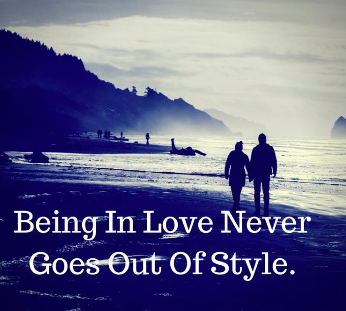 Romantic Profile Pics for Lovers