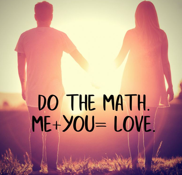 Romantic Whatsapp Pics for Couple