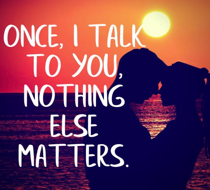 Romantic Whatsapp Profile Picture