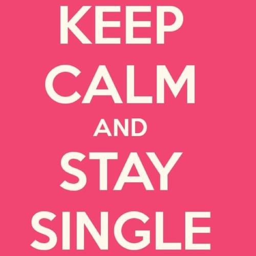 Single Status