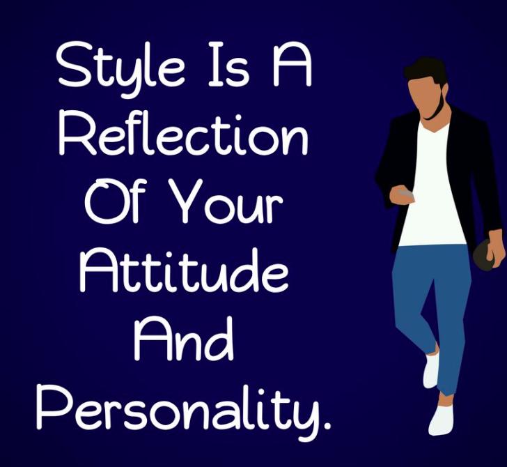 Attitude Image for Whatsapp DP