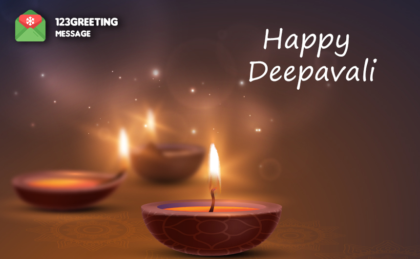 Deepavali Images for Whatsapp