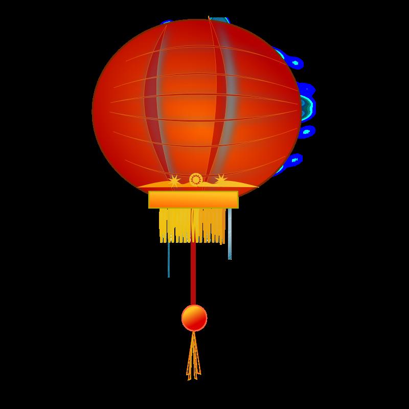 Diwali Story Candle Decoration 2021