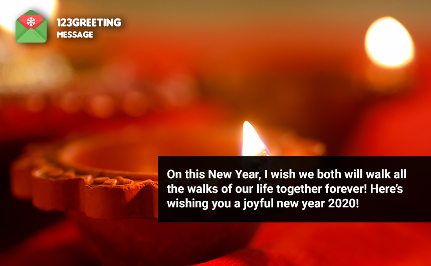 Gujarati New Year Images