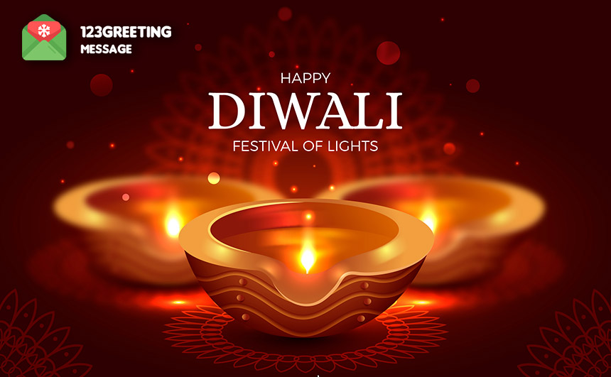 Happy Diwali 2019 Wallpapers