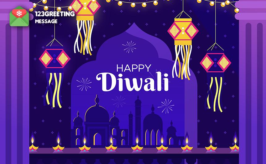 Happy New Year Diwali 2019 Hd Images 57