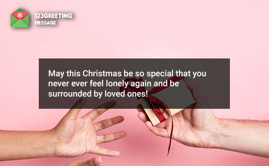 Merry Christmas Status for Lovers, Boyfriend & Girlfriend